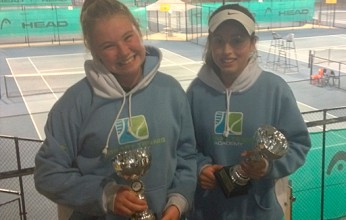 itf-nationals-girls-trophies